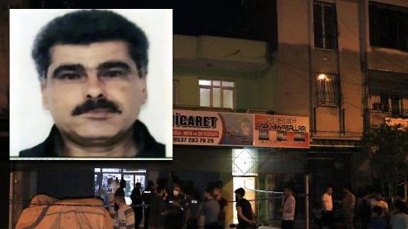 Evde ölü olarak bulunmuştu! Katil zanlısı bakın kim çıktı - Olay Gazetesi  Bursa