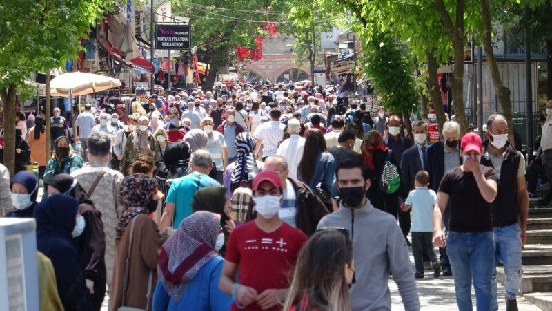 Bursa'da endişe verici durum! Artık zamanı gelmedi mi?