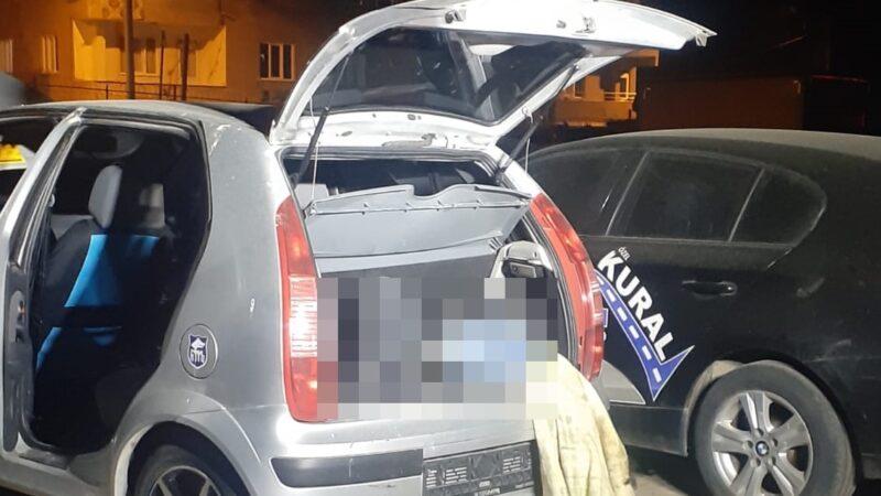 Bursa'da esrarengiz cinayet! 45 gündür kayıptı…