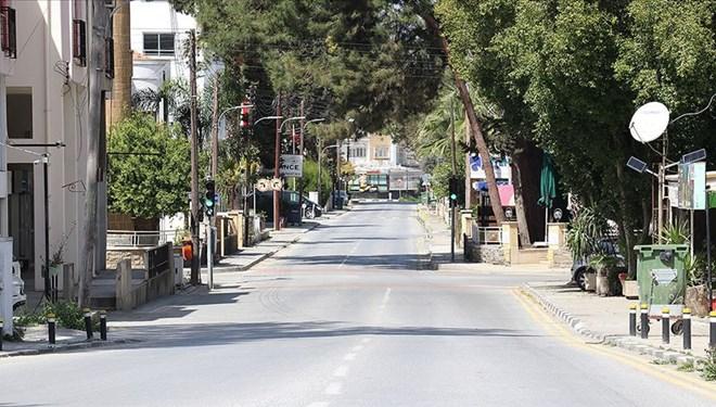 Kıbrıs'ta yeni korona kararları!