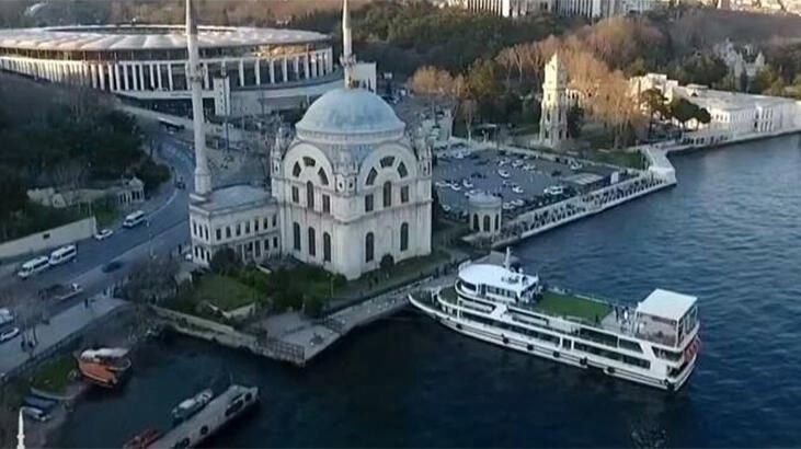 Diyanet'ten tekne iddiaları hakkında açıklama