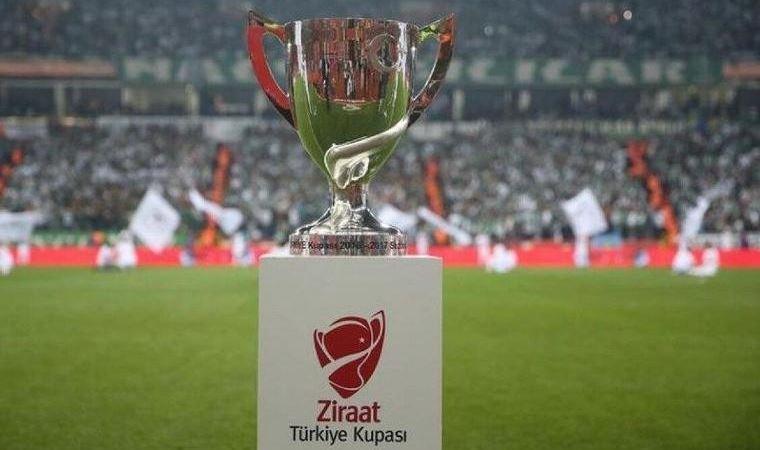 Kupada 2. tur başlıyor! Bursa ekibinin maçı ne zaman?
