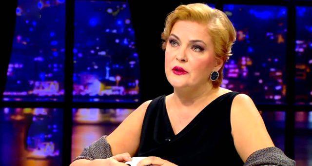 'Kafayı çekip çekip Yunanistan Konsolosluğu'nu aradım'