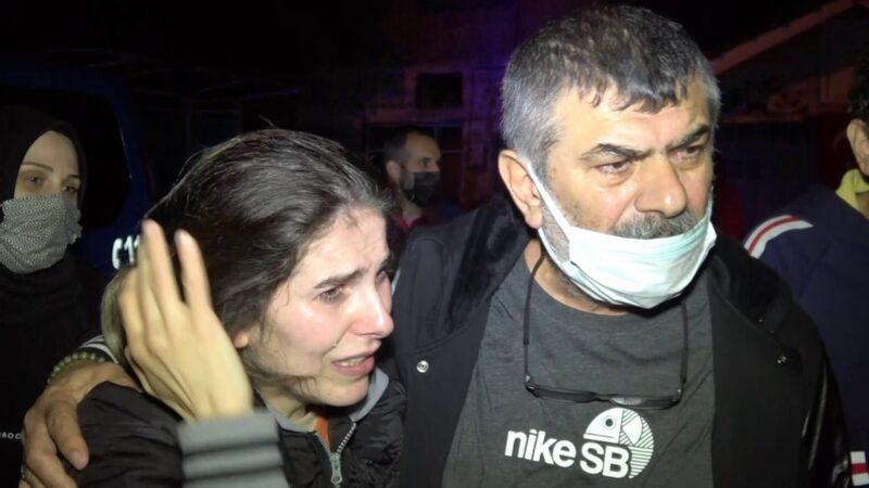 Bursa'dan acı haber! Cansız bedenine ulaşıldı…