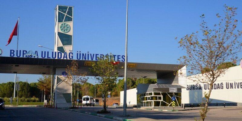 Uludağ Üniversitesi öğretim üyesi arıyor…