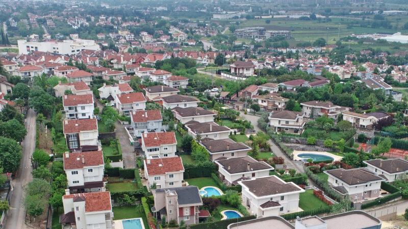 Bursa'da kriz çıkaran planda yeni gelişme!