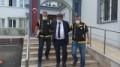 Bursa'da iki kadına kurşun yağdırmıştı! Mahkeme kararını verdi…