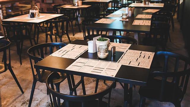 Restoran ve kafeler açılıyor! İşte detaylar
