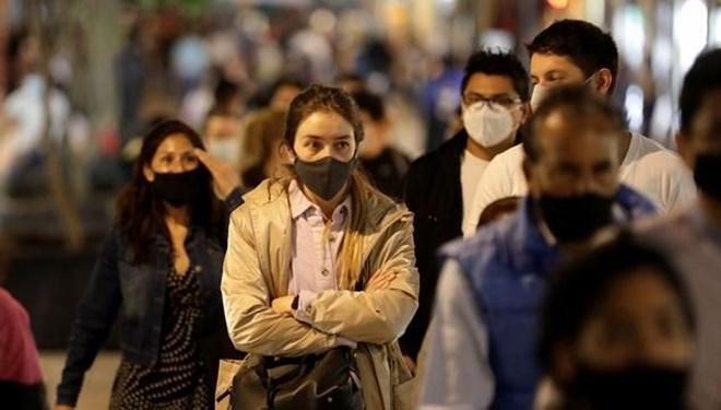 Maskelere ne zaman veda ediyoruz? Bilim Kurulu üyesi tarih verdi