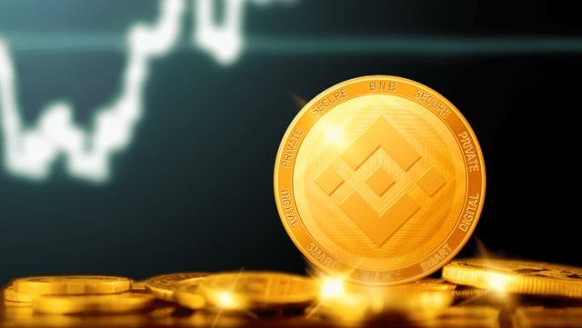 Dünyanın en büyük kripto para borsası Binance, para çekmeyi geçici olarak durdurdu