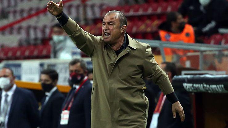 Galatasaray'dan şampiyonluk açıklaması!