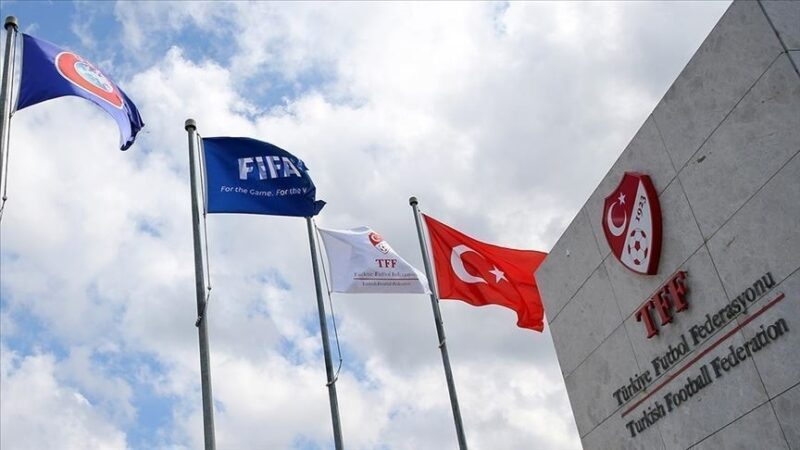 Başakşehir ve Yeni Malatyaspor PFDK'ya sevk edildi