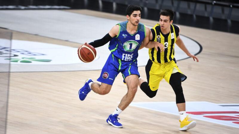 Bursa takımı son saniyede yıkıldı! Türkiye şampiyonluğu kaçtı…