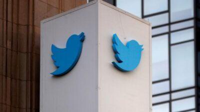 Twitter'dan bir ücretli hizmet daha