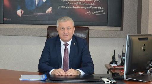 Bursa İl Sağlık Müdürü: Bize haksızlık etmeyin