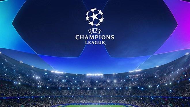 İngiltere'den UEFA'ya Şampiyonlar Ligi finali başvurusu