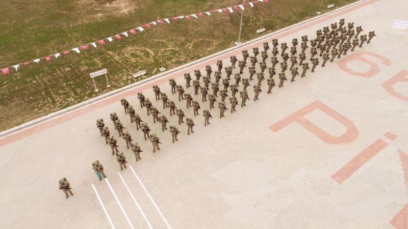 Türk askeri yola çıkıyor! 15 ülkeli tatbikat