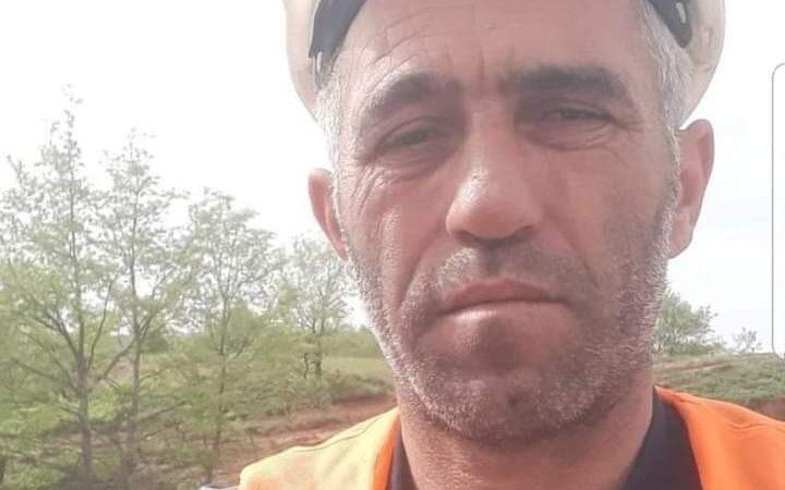 Bursa'da feci olay! Hayatını kaybetti