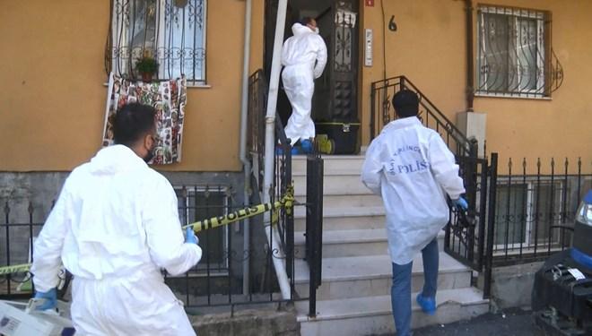 İki kardeş evde ölü bulundu: 'Kolonya zehirledi' iddiası