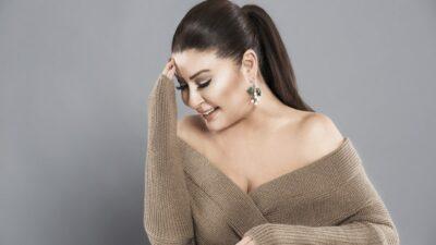 Şarkıcı Yeliz'den bir bomba açıklama daha geldi!