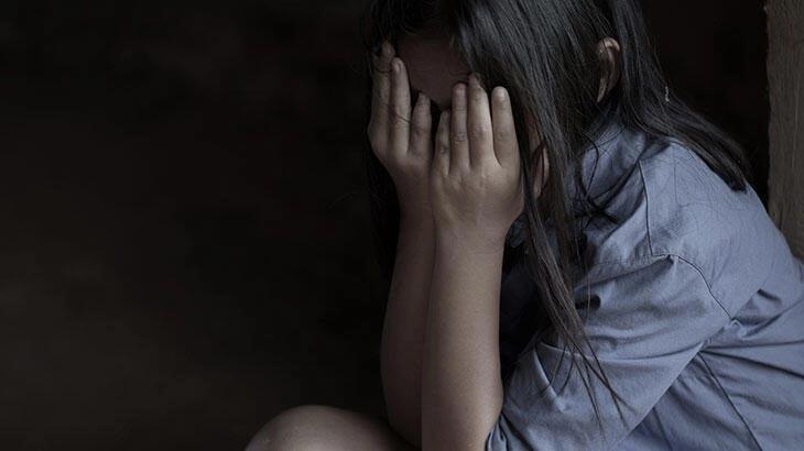 11 yaşındaki çocuk hamile çıktı! Okurken mideniz bulanacak…