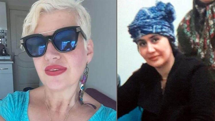 Korkunç itiraf: Annemi öldürdüm kendisi banyoda