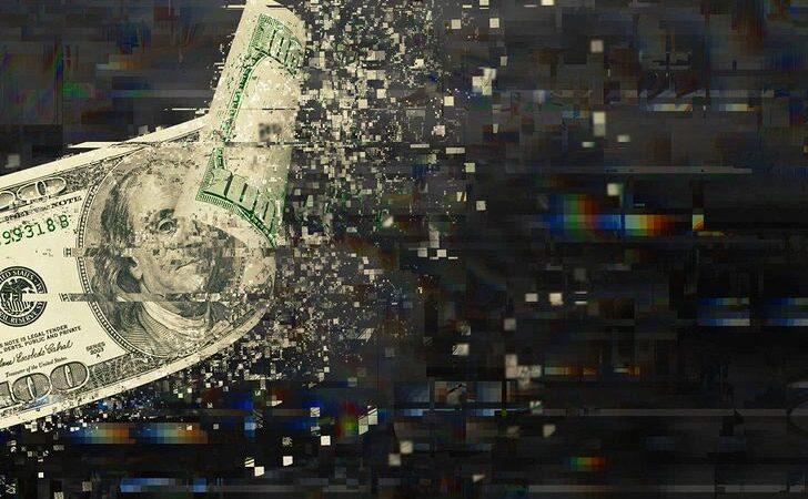 Fed yetkilisinden dijital para açıklaması!