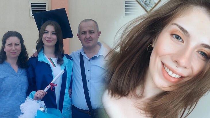 Bursa'da Eda'nın ölümüne neden olan sürücüden şok sözler!