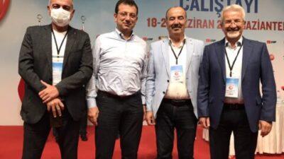 CHP'li belediyelere 2 mesaj: İktidara hazır olun, vatandaşa uzak durmayın