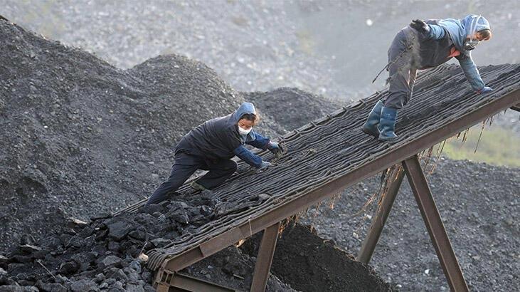 Çin'de maden ocağı çöktü: 3 ölü