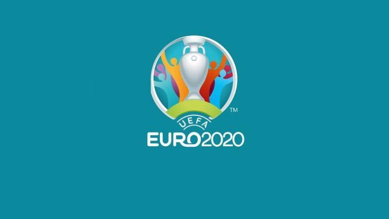 İşte EURO 2020'de son 16 turu eşleşmeleri
