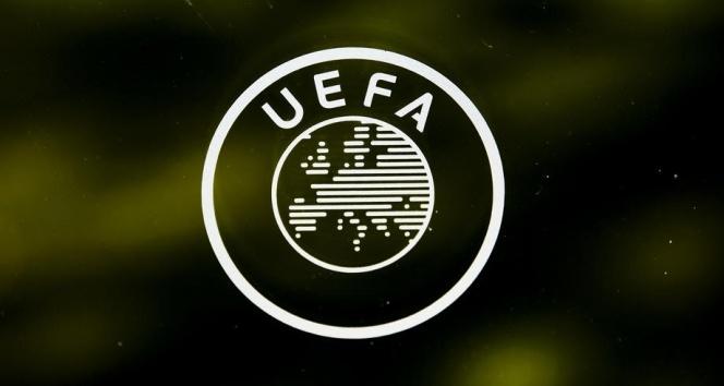 UEFA'dan hakem gözlemcisi Murat Ilgaz'a görev
