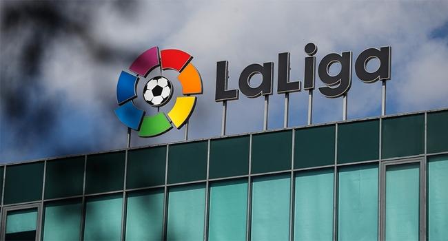 İspanya'da seyirci kararı