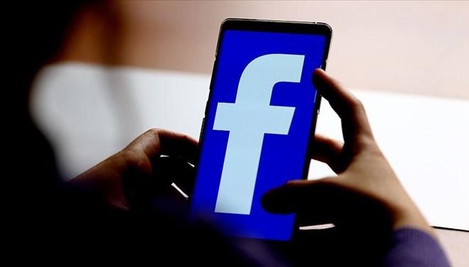 Eşinin Facebook hesabına giren kadına kötü haber