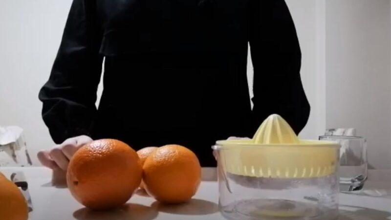 Hazır gıdalara dikkat!