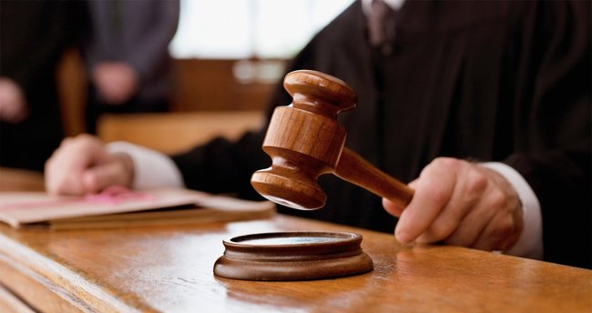 Boşanma davası açarken dikkat edin!