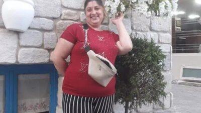 Bursa'da kahreden ölüm! 8 aylık hamile kadın…