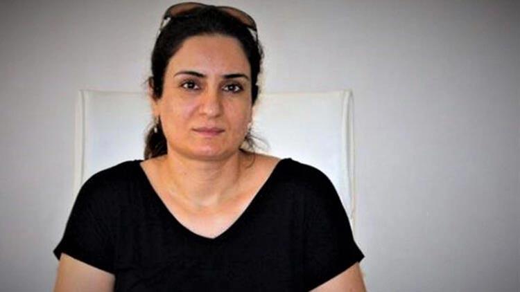 Şanlıurfa eski HDP İl Başkan Yardımcısına 11,5 yıl hapis