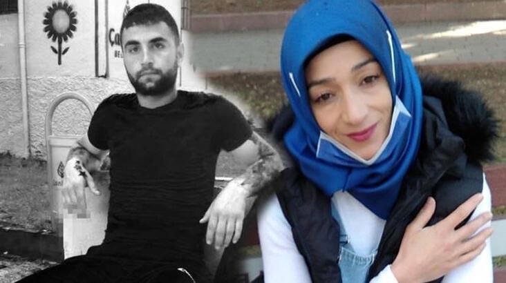 Terk eden sevgilisini öldüren sanık: Pişmanım ama tahliye istemiyorum