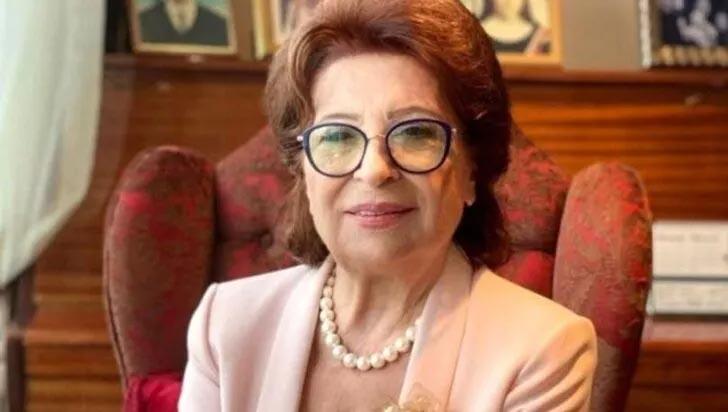 Bir dizisi biten Gülseren Budayıcıoğlu yeni dizi için hazırlıklara başladı