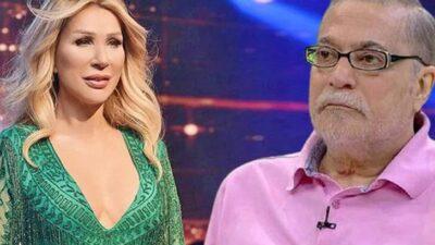 Seda Sayan ve Mehmet Ali Erbil'den flaş karar