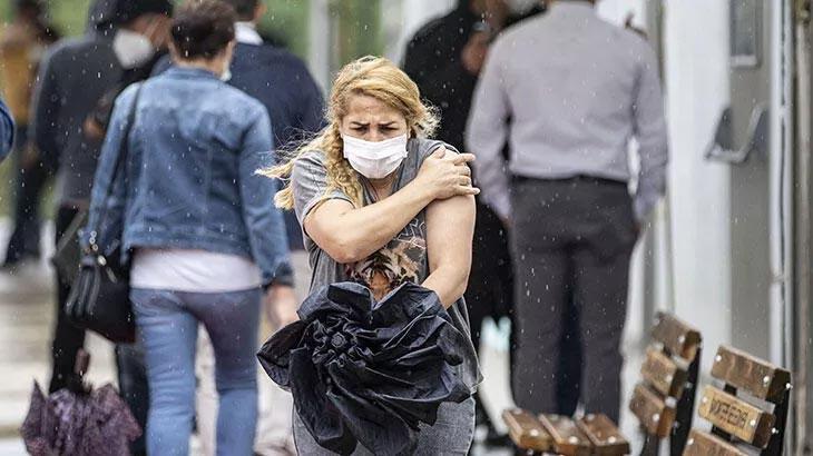 Vali Yerlikaya: İstanbul'da salgın döneminin en yüksek aşı uygulaması dün gerçekleştirildi