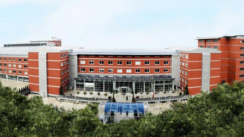 Beykent Üniversitesi'ne öğretim elemanı alınacak