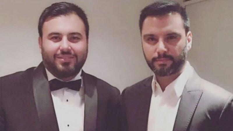 Ünlü şarkıcı Alişan'ın kardeşinden kahreden haber!