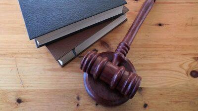 Tapu davası 58 yıl sürdü! Dededen toruna dava miras kaldı