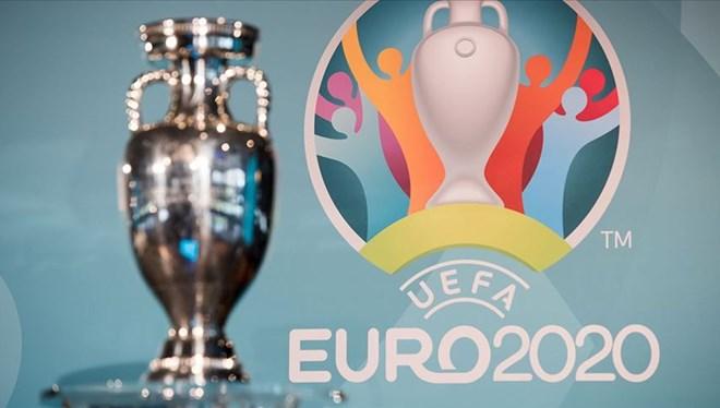 Euro 2020'de 5. gün: F Grubu'nda iki maç yapılacak