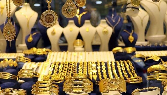 Gram altının yerini yarım gram altın aldı