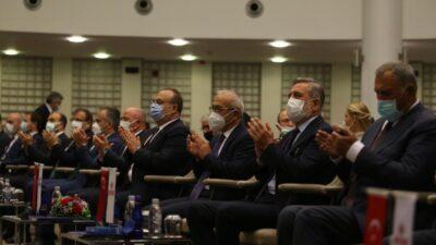 Kısa Çalışma Ödeneği uzayacak mı? Bakan Bursa'da açıkladı…