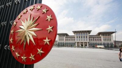 Cumhurbaşkanı Erdoğan davet etti! Beştepe'de Bursa sunumu