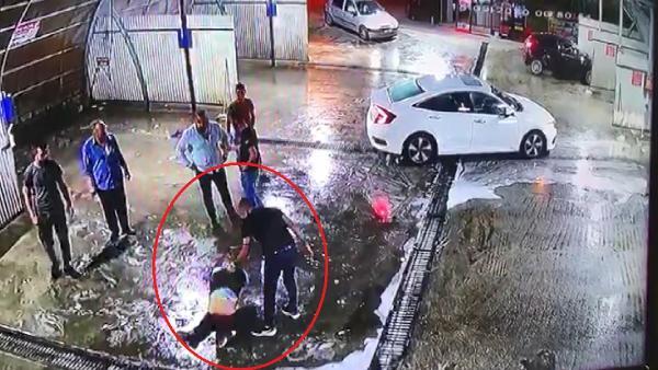 Bursa'da feci şekilde can vermişti! Eşinden açıklama: 'Yalan söylüyorlar'